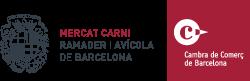 Mercat Carni Barcelona